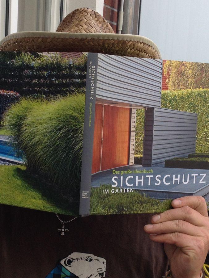 Garten Und Landschaftsbau Berlin wildwuchs garten und landschaftsbau gmbh berlin über uns